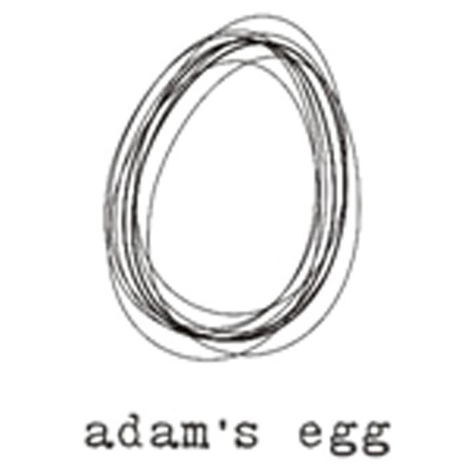 5WBRAZIL_Adams-Egg