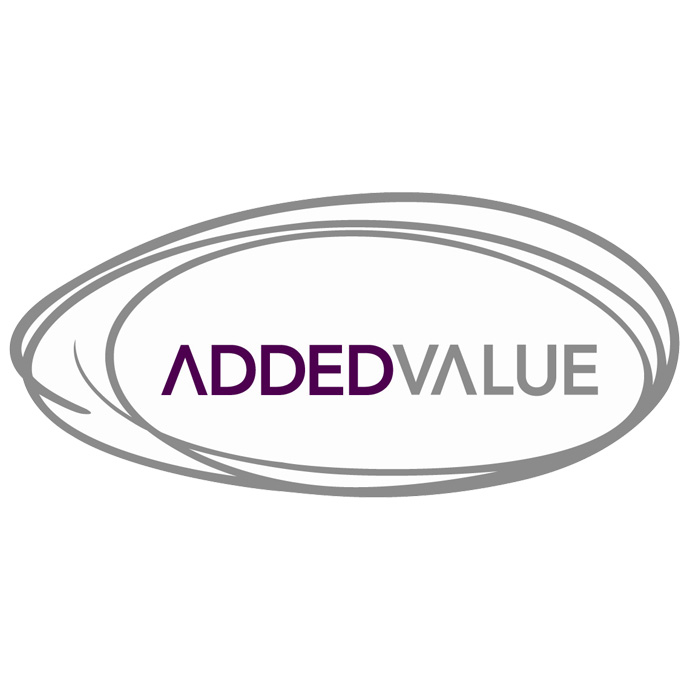 5WBRAZIL_Added-Value
