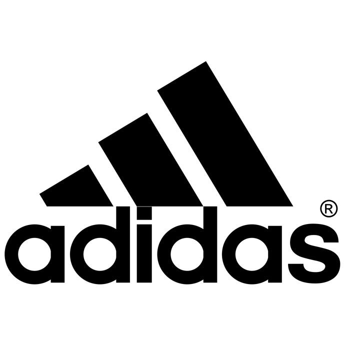 5WBRAZIL_Adidas