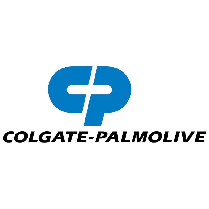 5WBRAZIL_Colgate-Palmolive
