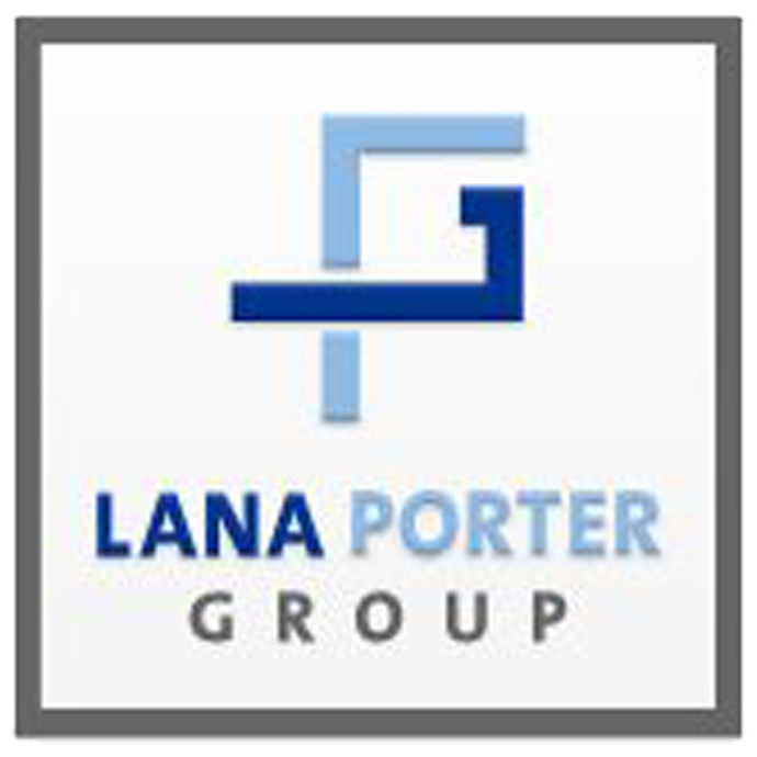 5WBRAZIL_Lana-Porter-Group