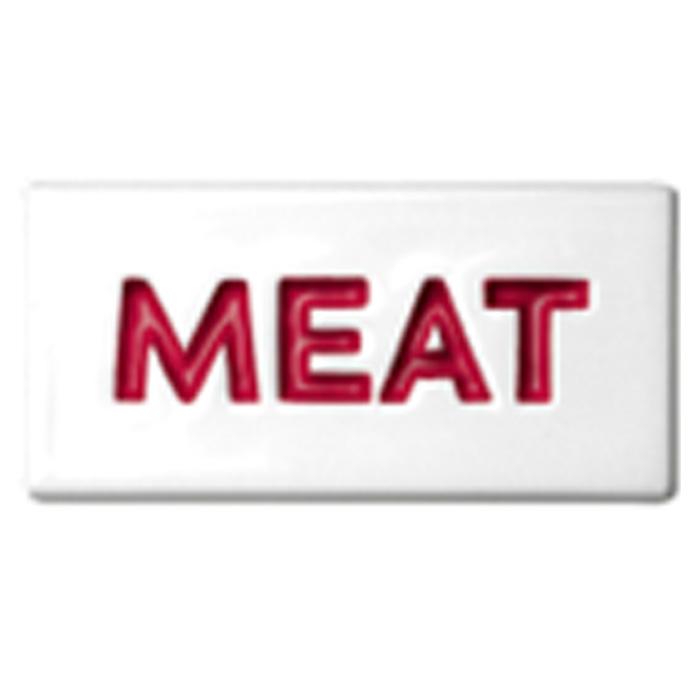 5WBRAZIL_Meat