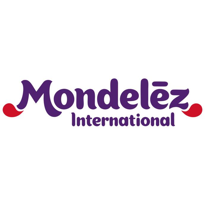5WBRAZIL_Mondelez