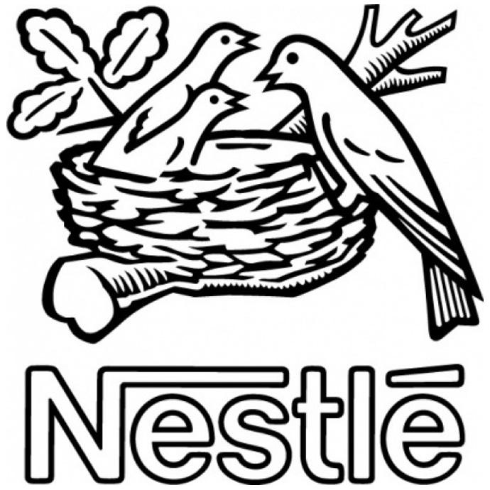 5WBRAZIL_Nestle