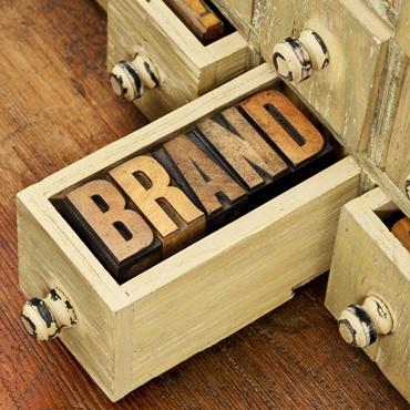 Pesquisas de posicionamento, fortalecimento e entendimento de marcas.