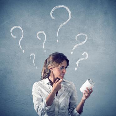 Pesquisas de caráter exploratório para conhecimento do comportamento do consumidor.