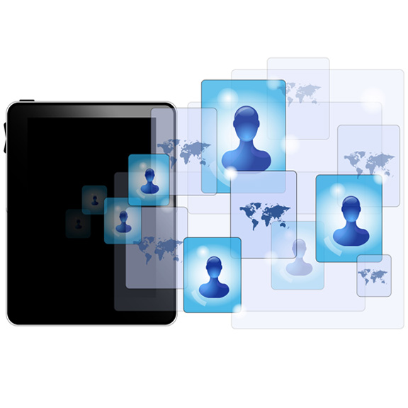Plataformas de fórum e comunidades on line