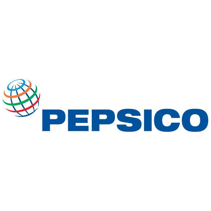 5WBRAZIL_Pepsico