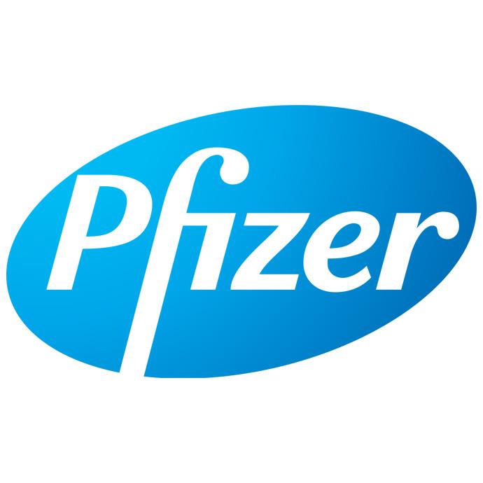 5WBRAZIL_Pfizer