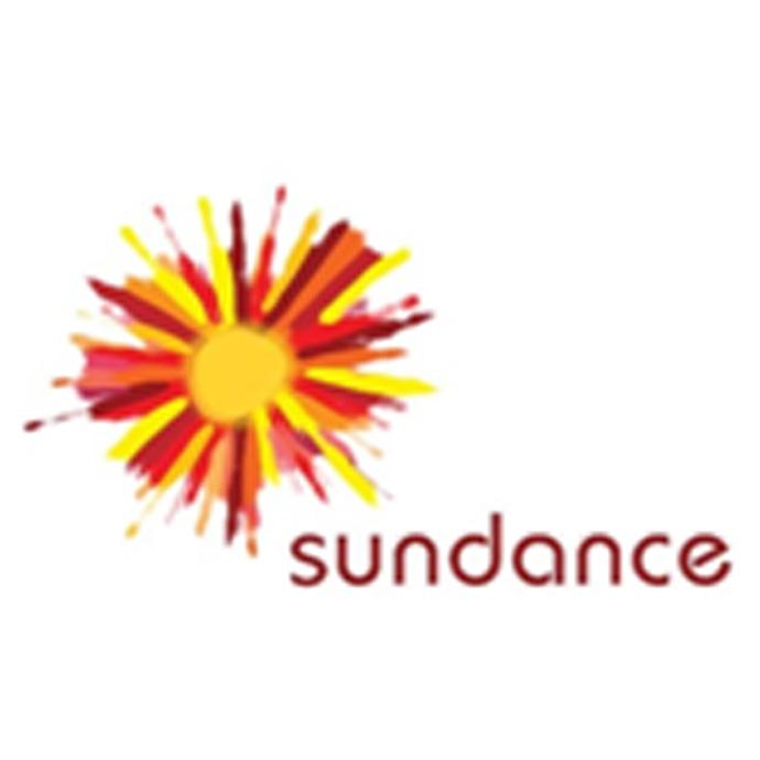 5WBRAZIL_Sundance