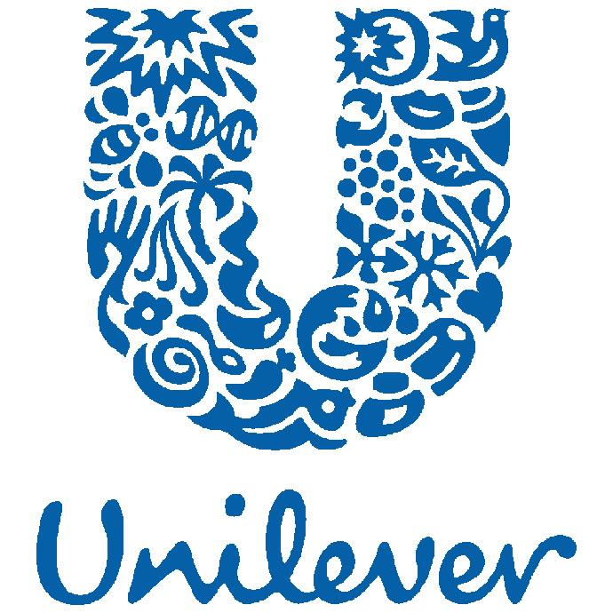 5WBRAZIL_Unilever
