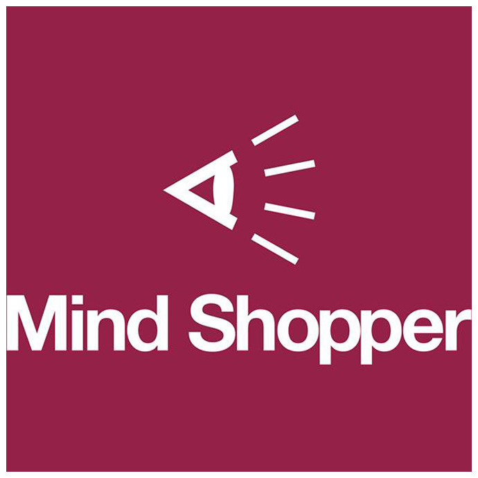 5WBRAZIL_Mind_Shopper