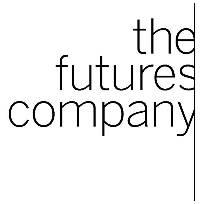 5WBRAZIL_The_Futures_Company