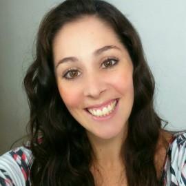 Bruna Paiva